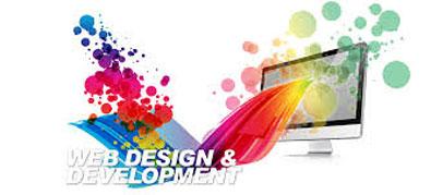 Biz Midlands Web Design Birmingham